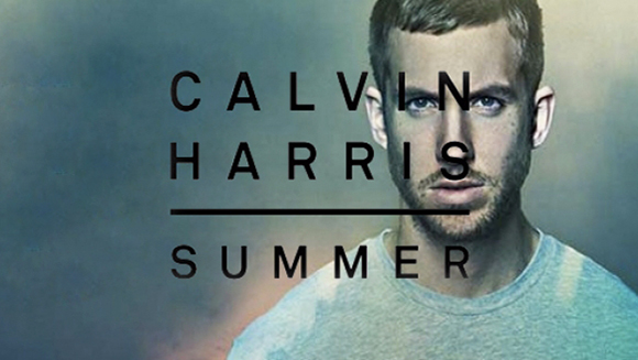 calvin_harris_summer_spotlight.si