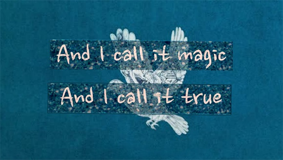 coldplay_magic_spotlight.si
